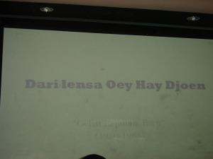 DSC03657