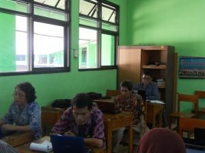 DSCN0554
