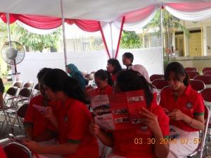 DSCN1543
