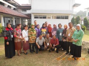 DSCN2019