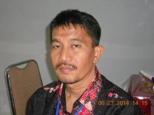 DSCN2033