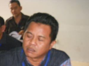 DSCN2037