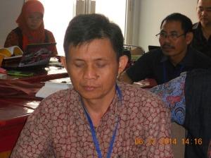 DSCN2038