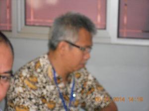 DSCN2055