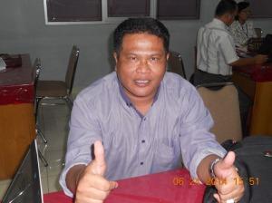 DSCN2059