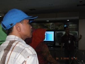 DSCF7156